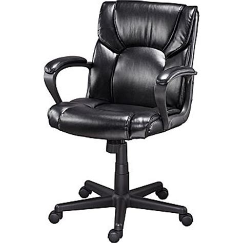 staples canada big chair event save up to 50 on