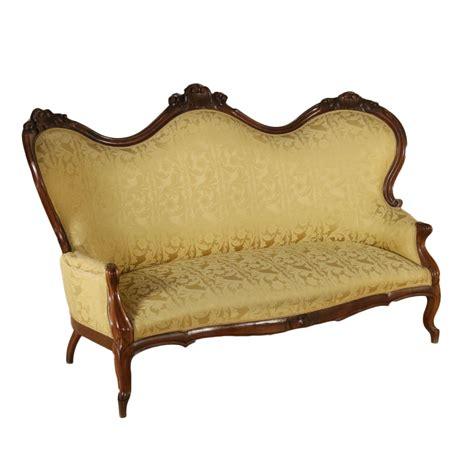 divano luigi filippo sedie poltrone divani