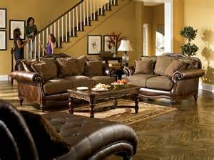 furniture living room 2017 2018 best cars reviews