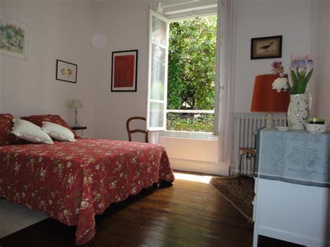 chambre d hotes en auvergne location chambre d 39 hôtes n g45761 à vichy gîtes de