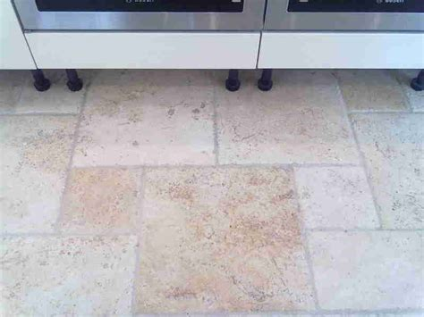 dorset tile doctor your local tile stone and grout