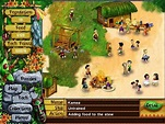 Virtual Villagers: The Lost Children > iPad, iPhone ...