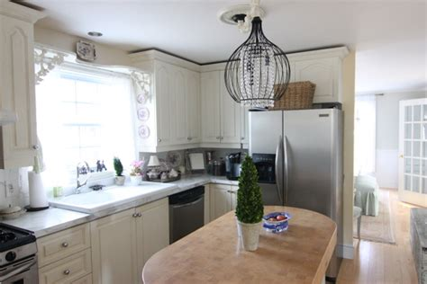 Painting Kitchen Cabinets With Chalk Paint Average Cost Of Small Kitchen Paint Ideas For Cabinets White And Brown Solutions Ikea Bones Kitchens Backsplash Tiles Cabin Two Island