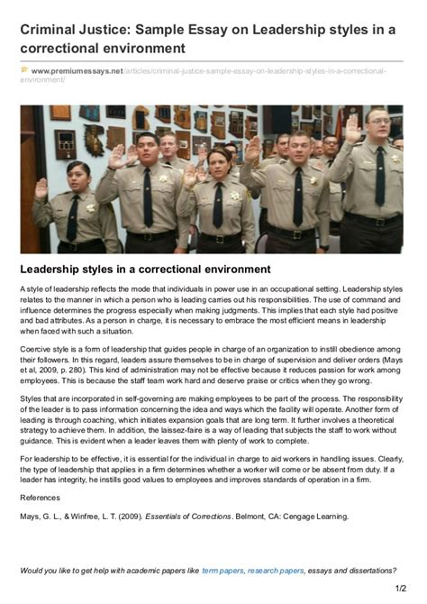 Premiumessaysnet Criminal Justice Sample Essay On. New York Teachers Retirement System. North Valley Occupational Center. One Year Degree Program Advertise On Internet. Civil Engineering Online Degree Programs. Kansas City Software Companies. Credit Card Processing Fees Explained. Verisign Ev Certificate Record Facetime Calls. Attorney Workmans Compensation
