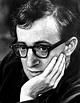 Woody Allen filmography - Wikipedia
