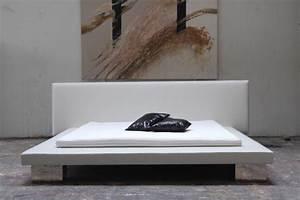 Quel Matelas Pour Quel Poids : matelas futon dimensions et prix ooreka ~ Mglfilm.com Idées de Décoration