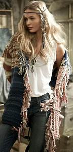 1000 Images About Ideas For White Skirt On Pinterest