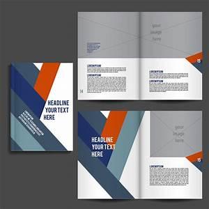 Civil Engineering Design Software Free Magazine Columns Are Backbone Of A Magazine Design Layout