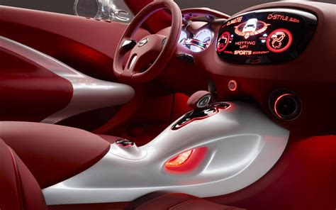 car interior decoration car interior design ideas 4 car interior design