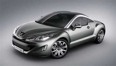 Peugeot Usa Cars by Peugeot Returning To Usa Car News Top Speed