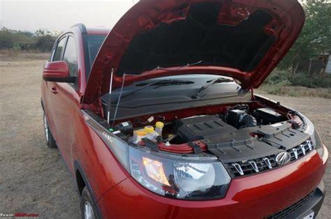 wheels wisdom starts  car inspection service
