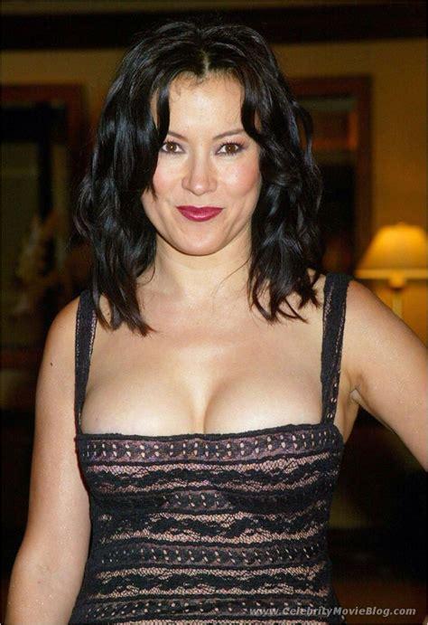 actress jennifer tilly 39 best jennifer tilly images on pinterest jennifer o
