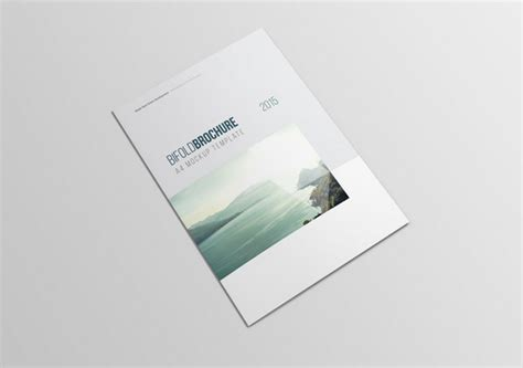25 Free Printable Brochure Templates In Psd Eps Ai 25 Free Printable Brochure Templates In Psd Eps Ai