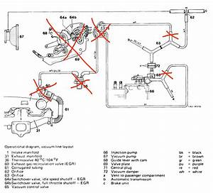 1985 Mercedes 300d Wiring Diagram  U2022 Wiring Diagram For Free