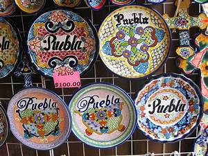 Cultura de Puebla Wikipedia, la enciclopedia libre