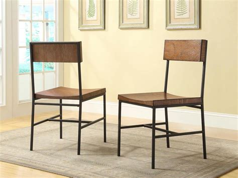 kitchen islands and carts furniture kitchen dining room furniture the home depot canada