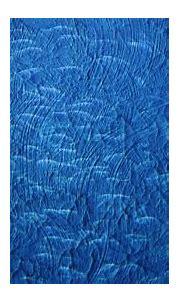 Abstract Texture Wallpapers HD | PixelsTalk.Net
