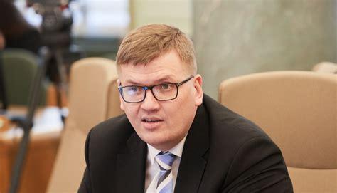 Pūce: Līdzdalības budžeta ieviešana Latvijā dos praktisku ...