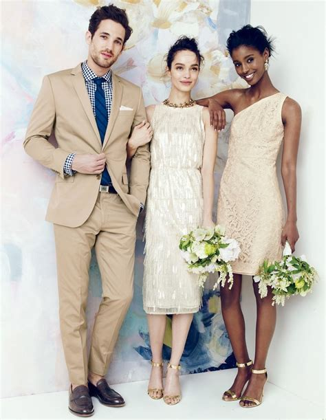 crew offers elegant wedding party dresses fashion  rogue