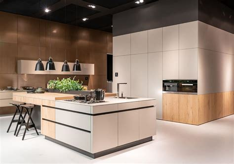 Kitchen Design 2019