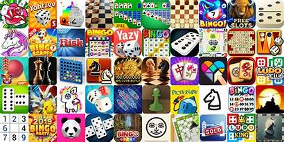 App Games Mobile Board Icon Icons Ios