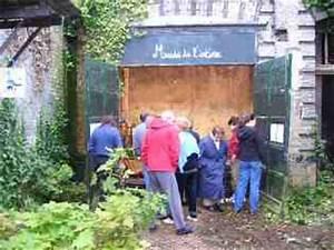 les premices la soupe populaire et poetique 2001 2002 With nice terrasse jardin leroy merlin 5 pose dune colonne de douche par leroy merlin leroy merlin