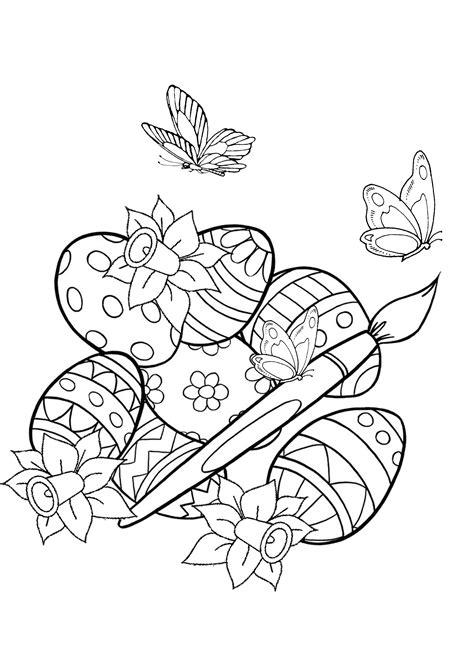 coloring for adults kleuren voor volwassenen pergamano