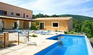 Moderne Finca Mallorca : moderne finca mallorca im nordosten bei arta mit pool f r 6 personen ~ Sanjose-hotels-ca.com Haus und Dekorationen