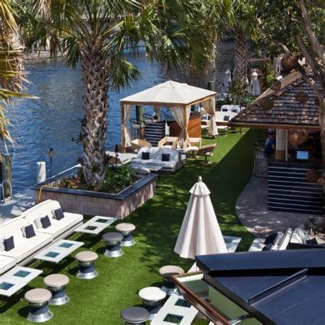 Boat Club Miami Fl by River Yacht Club Restaurant Miami Fl Opentable