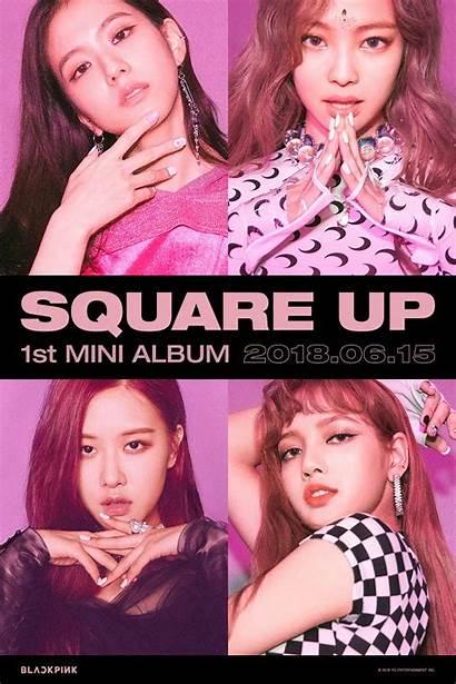 Pink Kpop Asiachan Pop