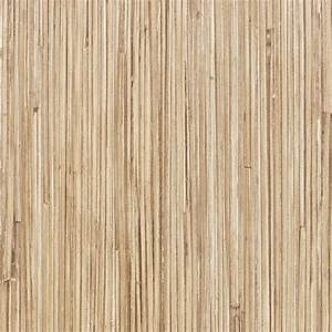 Bamboo Wall Covering Ideas — Best Home Decor Ideas