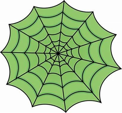 Spider Web Clipart Purple Clip Spiderweb Borders