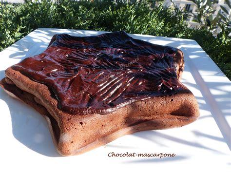 cuisiner le mascarpone chocolat mascarpone escapade en cuisine croquant fondant gourmand