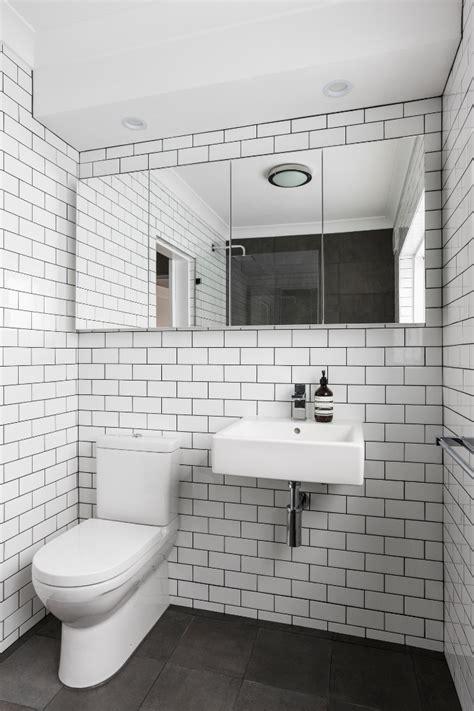sydney bathroom renovations  bathroom builders