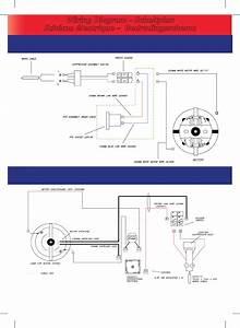 Handleiding Numatic Rsv 130  Pagina 18 Van 20   Deutsch