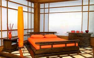 Light Beige Bedroom Furniture Embrace Culture With These 15 Lovely Japanese Bedroom