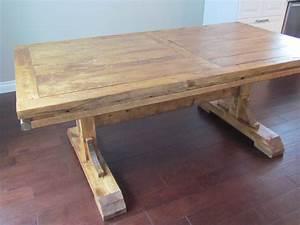 PDF DIY Pedestal Dining Table Plans Download plywood