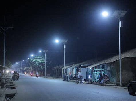 akon providing solar lighting in africa for 600m