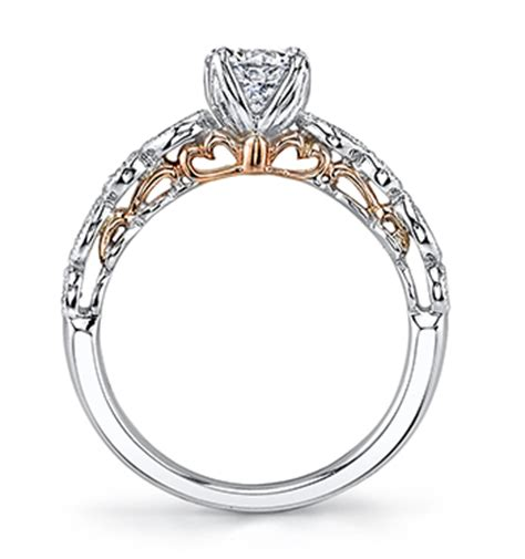 Vintage Style Nature Inspired Engagement Rings With. Mens Wedding Engagement Rings. Top 20 Solitaire Lady Rings. Color Wedding Engagement Rings. Sydney Rae James Engagement Rings. Wedding Carrie Underwood Engagement Rings. Middle Wedding Rings. Oval Rings. Grey Diamond Rings