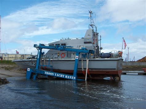 Boat Hoist Definition by Slipway Definition What Is