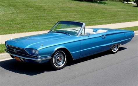 color combinations for home interior 1966 ford thunderbird 1966 ford thunderbird for sale to