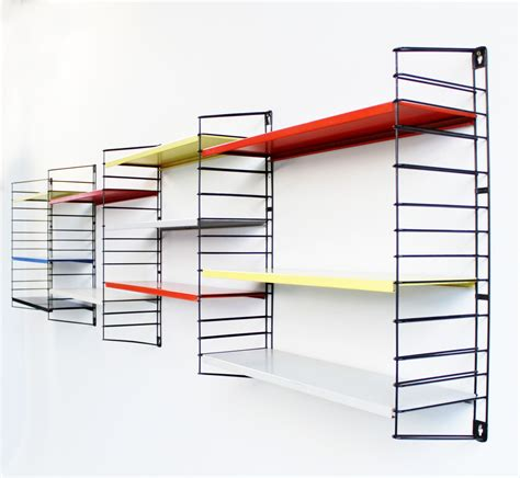 Modular Shelving Units by Furniture Enticing Modular Shelving Units Design Ideas