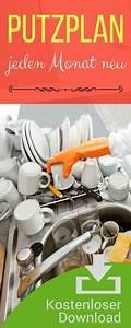 Putzen Mit System : checklisten jetzt im shop entdecken und downloaden stela pinterest ~ Markanthonyermac.com Haus und Dekorationen