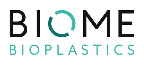 Use them in commercial designs under lifetime, perpetual & worldwide rights. Turn to bio-based innovation to alleviate disposable coffee cup waste with Biome Bioplastics