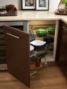 kitchen cabinet storage ideas corner cabinet storage ideas bloggerluv com