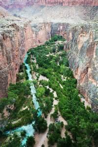 grand national park usa outdoor adventure tourism diy craft