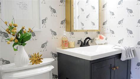 ideas  decorar el cuarto de bano decorar hogar