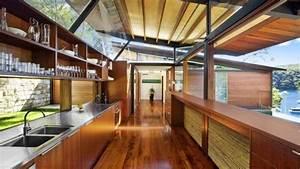 Where are the Grand Designs Australia homes now? – Domain