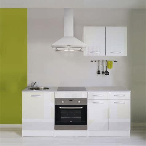 facade meuble cuisine lapeyre meuble de cuisine blanc brillant leroy merlin