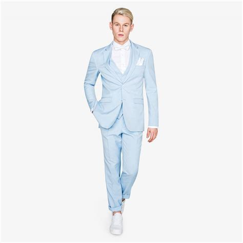 light blue bodysuit fitzpatrick light blue suit suitopia